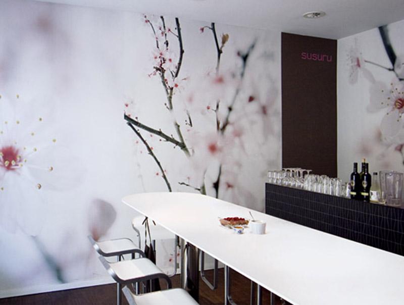 Restaurant-SUSURU_3