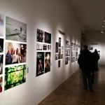 Cappa_exhibition