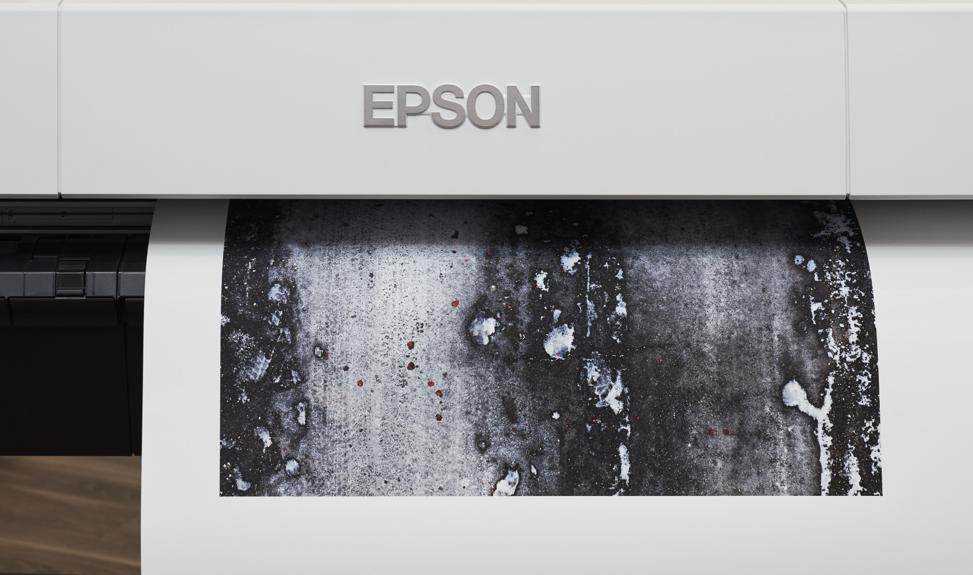 EPSON-High_Quality_Print