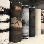 Printed_materials